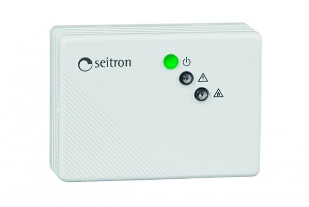 Внешний сенсор SGA MET