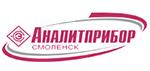 ФГУП СПО «Аналитприбор»