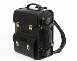 Ранец для транспортировки газоанализатора и принадлежностей