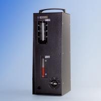 Рабочий эталон  - Измеритель объема ИО-1М (100)