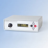 Рабочий эталон 2 разряда – Расходомер-счетчик газа РГТ-5