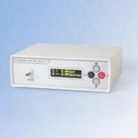 Рабочий эталон 2 разряда – Расходомер-счетчик газа РГТ-2