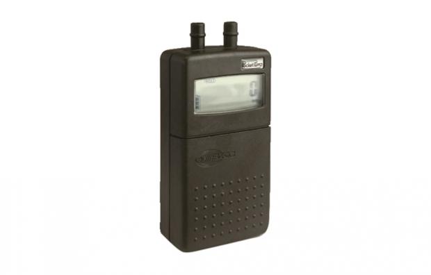 Портативный 2-х канальный насос Pocket Pump