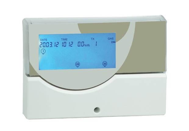 Выносной монитор ACDS01